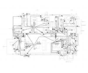 ユニット配線図(イメージ図)